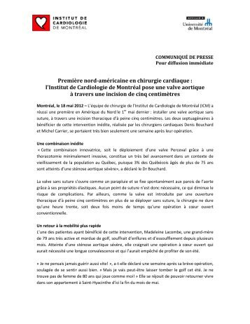 10_valve_Perceval.pdf