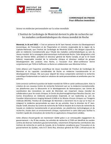 9_Roche_InVivo_fr_16_avril_2012.pdf