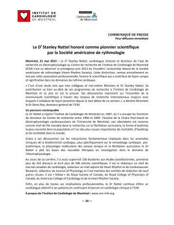 ICM_Communique_Dr_Nattel_PrixHRS_2013_Final.pdf