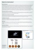 Bekijk het leaflet met onze winterbanden - Ford Nederland - Page 4