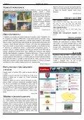 Dobříkovské noviny - Obec Dobříkov - Page 2