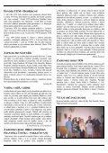 Dobříkovské noviny - Obec Dobříkov - Page 3