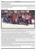 Dobříkovské noviny - Obec Dobříkov - Page 4