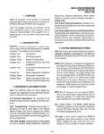 Strata DK 16 Manual - Page 7