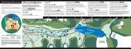 Portage Gletscher - USDA Forest Service - US Department of ...