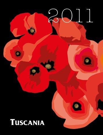 Scarica il catalogo - Cotto tuscania