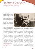 Pietre di Liguria dal Quattrocento ad oggi - Page 2