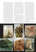 Pietre di Liguria dal Quattrocento ad oggi - Page 6