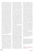 Pietre di Liguria dal Quattrocento ad oggi - Page 7