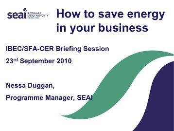 SEAI Presentation - IBEC 23-09-10.pdf