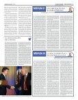 mundo - Page 3