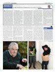 mundo - Page 4
