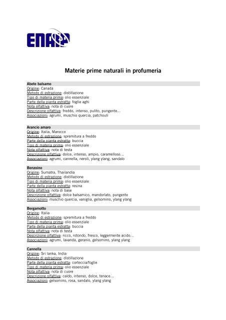 Naturalis Prime Prime Materie Naturali Prime Materie Naturalis Naturali Materie RqL3Ajc54