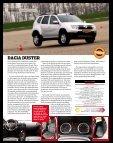 Autovisie, nr 9. - Mazda - Page 4
