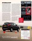 Autovisie, nr 9. - Mazda - Page 5