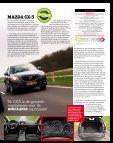 Autovisie, nr 9. - Mazda - Page 7