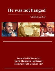 He_Was_Not_Hanged