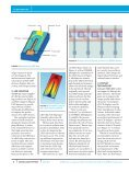 multiphysics simulation - Page 4