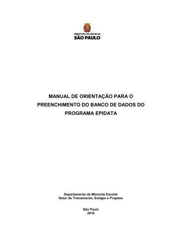 manual_preenchimento_banco_de_dados_SM