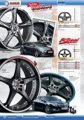 Top Price - tuner.ch - Page 3