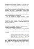 Aline Nigelski - histedbr - Page 3