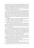Aline Nigelski - histedbr - Page 6