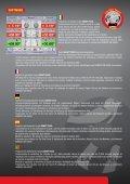 Corghi alineador Exact 7 - ASANetwork - Page 3