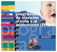 109845-109845-guia_pediatras_todo