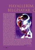 Biyonik İnsan - Page 2
