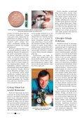 Biyonik İnsan - Page 4