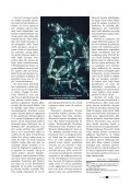 Biyonik İnsan - Page 5