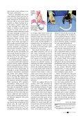 Biyonik İnsan - Page 7