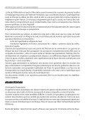 LA COMPAGNIE DIFÉ KAKO - Compagnie Difekako - Page 6
