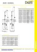 834 meerpuntsmotorslot - Page 2