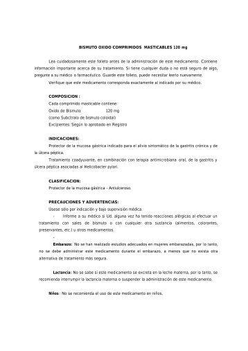 bismuto oxido oral 120 mg.pdf