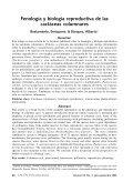 Julio-Septiembre - Instituto de Ecología - UNAM - Page 4
