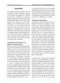 Julio-Septiembre - Instituto de Ecología - UNAM - Page 7