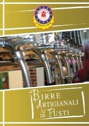 Catalogo Spine 2012 - Eurosaga