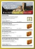 Catalogo Spine 2012 - Eurosaga - Page 6