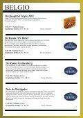 Catalogo Spine 2012 - Eurosaga - Page 7