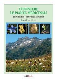 conoscere le piante medicinali un percorso ... - Greenland onlus