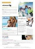 Die Groupe Batteur erwerbt das Unternehmen Loubsol - Page 2