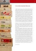 qui - GIORGIO ROVERATO - Page 3