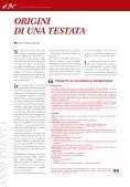 qui - GIORGIO ROVERATO - Page 4