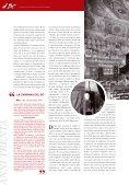qui - GIORGIO ROVERATO - Page 6