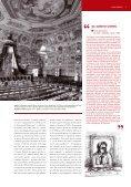 qui - GIORGIO ROVERATO - Page 7