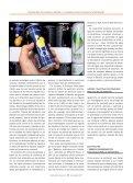 Ingredientes funcionales y bebidas: un consenso para la ... - Mercasa - Page 3