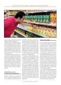 Ingredientes funcionales y bebidas: un consenso para la ... - Mercasa - Page 6
