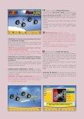 brochure - more info - MONDOLFO FERRO Spa - Page 2