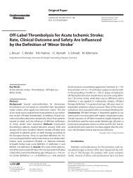 Dokument 1.pdf